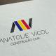logo-AV_CNERGIA