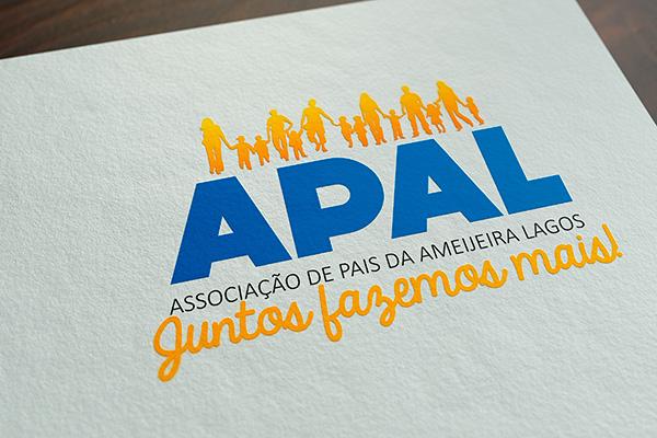 Logo APAL CNERGIA 2018